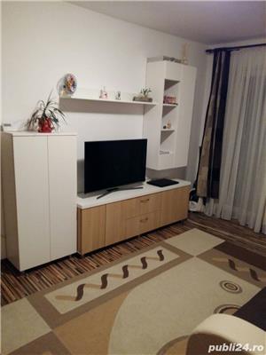 PF inchiriez apartament 2 camere decomandat - imagine 6