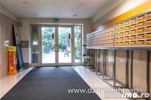 Studio Smart Home in In City Residence - imagine 17