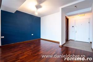 Studio Smart Home in In City Residence - imagine 3