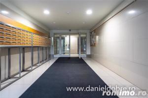 Studio Smart Home in In City Residence - imagine 13