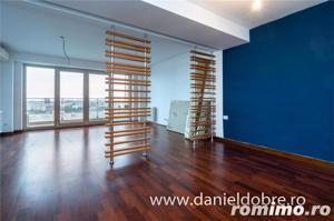 Studio Smart Home in In City Residence - imagine 2
