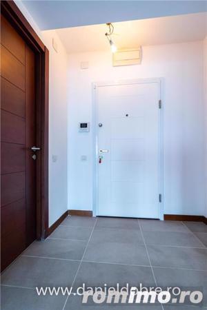 Studio Smart Home in In City Residence - imagine 9