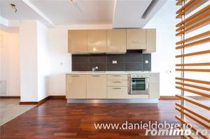 Studio Smart Home in In City Residence - imagine 5
