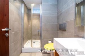 Studio Smart Home in In City Residence - imagine 20