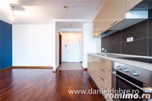 Studio Smart Home in In City Residence - imagine 7