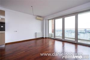 Studio Smart Home in In City Residence - imagine 6