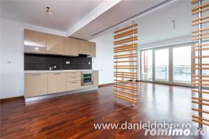 Studio Smart Home in In City Residence - imagine 4