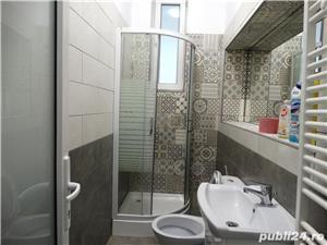 GM1329 Vila D+P+1+M, supraf.350mp, Dacia_Eminescu, ideal showroom - imagine 7