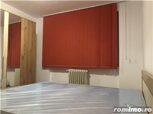 Central-Take Ionescu/Apartament 3 camere /450 euro  - imagine 3