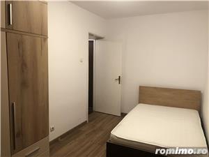 Central-Take Ionescu/Apartament 3 camere /450 euro  - imagine 2