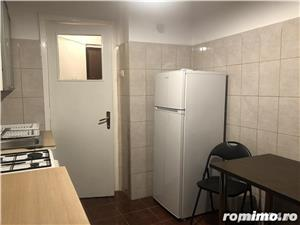 Central-Take Ionescu/Apartament 3 camere /450 euro  - imagine 5