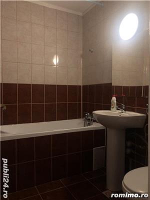 Central-Take Ionescu/Apartament 3 camere /450 euro  - imagine 4
