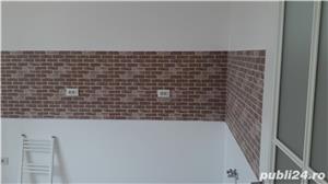 Dimitrie Leonida,casa moderna,terasa,4 camere - imagine 2
