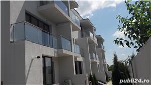 Dimitrie Leonida,casa moderna,terasa,4 camere - imagine 1