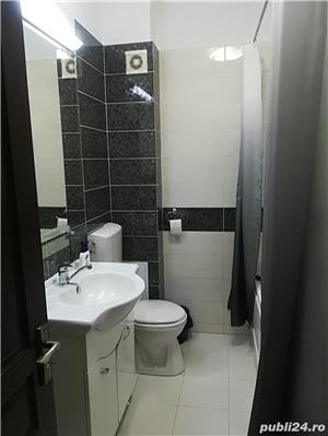 Inchiriez apartament 2 camere, 50 mp, Manastur - imagine 4