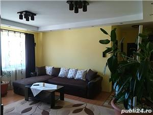 Inchiriez apartament 2 camere, 50 mp, Manastur - imagine 6