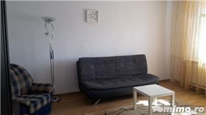 Apartament 3 camere Timpuri Noi Metrou / Nerva Traian - imagine 7