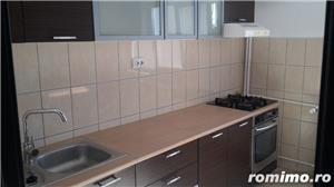 Apartament 3 camere Timpuri Noi Metrou / Nerva Traian - imagine 6