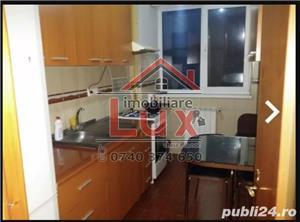 ID intern 2264: Apartament 2 camere * Str Babadag - imagine 5