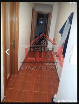 ID intern 2264: Apartament 2 camere * Str Babadag - imagine 2