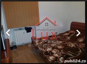 ID intern 2264: Apartament 2 camere * Str Babadag - imagine 1