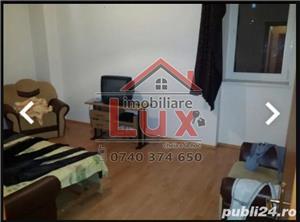 ID intern 2264: Apartament 2 camere * Str Babadag - imagine 4