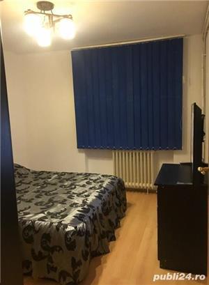 Apartament 3 camere cf 1 decomandat - imagine 4