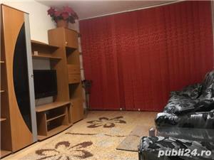 Apartament 3 camere cf 1 decomandat - imagine 1