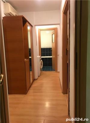 Apartament 3 camere cf 1 decomandat - imagine 5