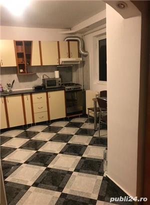 Apartament 3 camere cf 1 decomandat - imagine 9