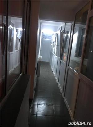 Apartament 3 camere cf 1 decomandat - imagine 8