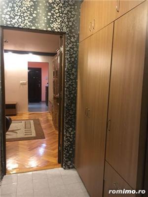 OP942 Aradului,Apartament 2 Camere, Centrala Proprie  - imagine 5