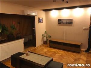 OP942 Aradului,Apartament 2 Camere, Centrala Proprie  - imagine 1
