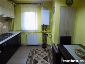 OP942 Aradului,Apartament 2 Camere, Centrala Proprie  - imagine 7