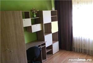 OP942 Aradului,Apartament 2 Camere, Centrala Proprie  - imagine 3