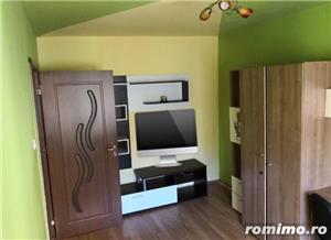 OP942 Aradului,Apartament 2 Camere, Centrala Proprie  - imagine 4