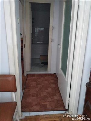 dau in chirie apartament 2 camera - imagine 3