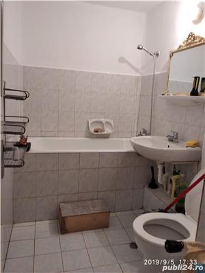 dau in chirie apartament 2 camera - imagine 7