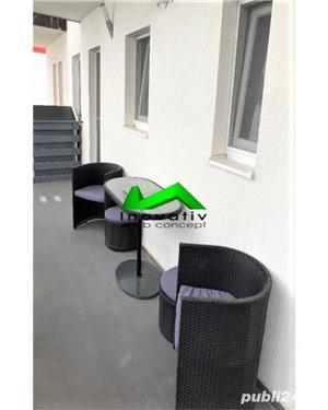 Apartament 2 camere,terasa,Calea Cisnadiei - imagine 6