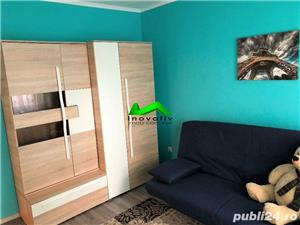 Apartament 2 camere,terasa,Calea Cisnadiei - imagine 2