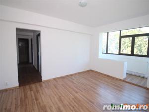Apartament 4 cam SD 82 mp, Tatarasi Ateneu, renovat, etaj 3 - imagine 1