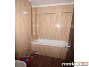 Apartament 4 cam SD 82 mp, Tatarasi Ateneu, renovat, etaj 3 - imagine 9