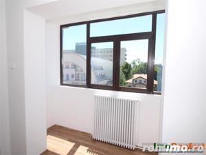 Apartament 4 cam SD 82 mp, Tatarasi Ateneu, renovat, etaj 3 - imagine 2