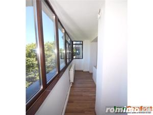 Apartament 4 cam SD 82 mp, Tatarasi Ateneu, renovat, etaj 3 - imagine 7