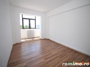 Apartament 4 cam SD 82 mp, Tatarasi Ateneu, renovat, etaj 3 - imagine 4