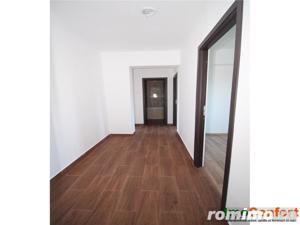 Apartament 4 cam SD 82 mp, Tatarasi Ateneu, renovat, etaj 3 - imagine 6