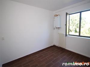 Apartament 4 cam SD 82 mp, Tatarasi Ateneu, renovat, etaj 3 - imagine 11