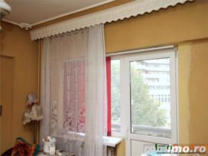 Apartament central 3 cam D 80 mp, etaj 2 - Anastasie Panu - imagine 1