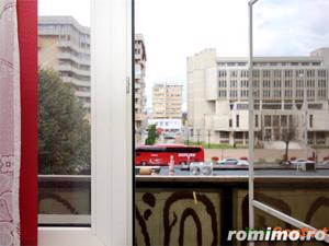 Apartament central 3 cam D 80 mp, etaj 2 - Anastasie Panu - imagine 10