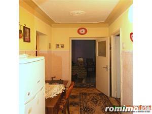 Apartament central 3 cam D 80 mp, etaj 2 - Anastasie Panu - imagine 15